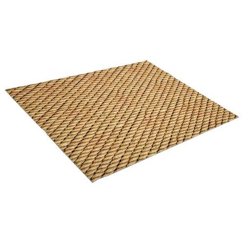 Придверный коврик VORTEX Samba коврик придверный vortex palermo цвет кирпичный зеленый 40 х 60 см 22453