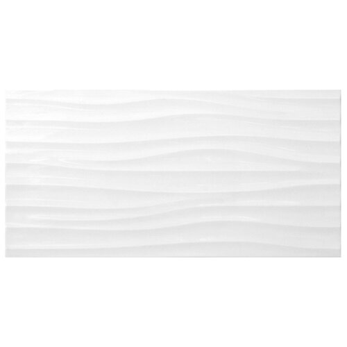 Плитка Керамин Дюна 7С настенная настенная плитка керамин калейдоскоп 7с 27 5x40