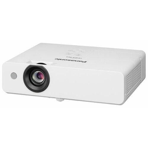 Фото - Проектор Panasonic PT-LB423 проектор