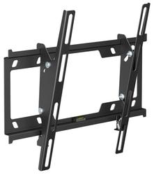 Кронштейн на стену Holder LCD-T3626