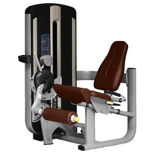 Тренажер со встроенными весами