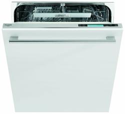 Посудомоечная машина FULGOR MILANO FDW 9016