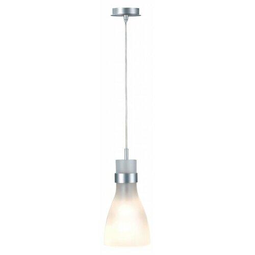 SLV Biba 133464 E14 60 Вт настольная лампа slv lisenne slv 155702