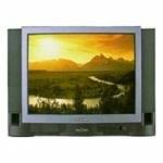 Телевизор Toshiba 29N3XR 29