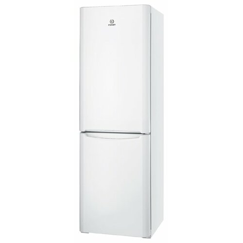 Холодильник Indesit BIA 18 NF