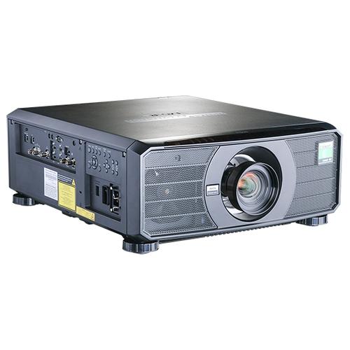 Фото - Проектор Digital Projection проектор