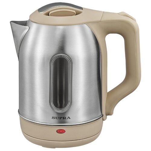 Чайник SUPRA KES 2202SW