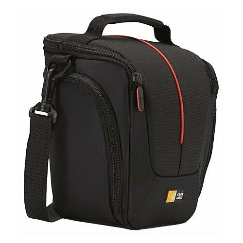 Фото - Сумка для фотокамеры Case Logic сумка для фотокамеры case logic memento для компактной dslr камеры mdm 101 black