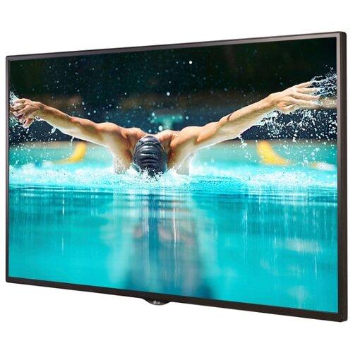 Рекламный дисплей LG 65SE3D B