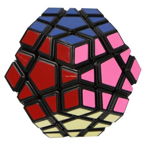 Головоломка 1 TOY Додекаэдр головоломка 1 toy шар т14208