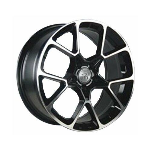 Фото - Колесный диск Replay FD146 колесный диск replay mr243