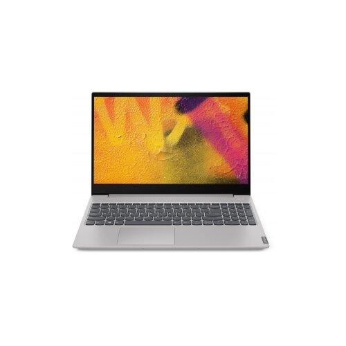 Ноутбук Lenovo IdeaPad S340-15 ноутбук lenovo ideapad 330 14ast 81d5000lru