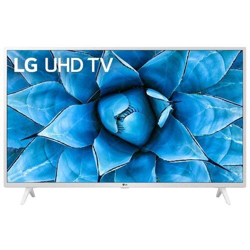 Фото - Телевизор LG 43UN73906LE 43 2020 телевизор
