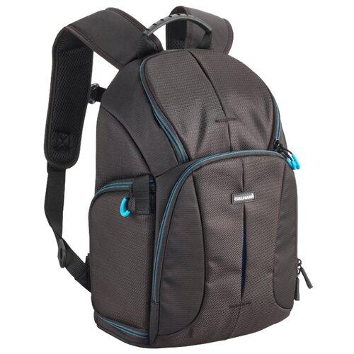 Фото - Рюкзак для фото- видеокамеры фото