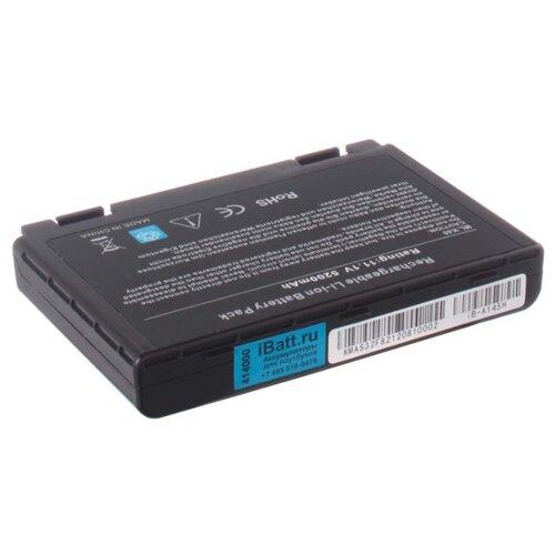 Аккумулятор iBatt iB-A145H