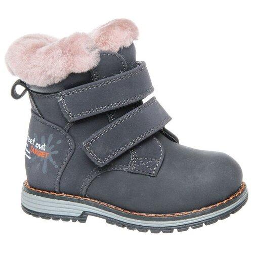 Ботинки Сказка R329928045 ботинки сказка сказка sk011abgnyy0