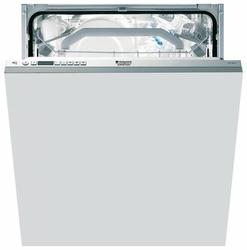 Посудомоечная машина Hotpoint-Ariston LFTA+ 52174 X