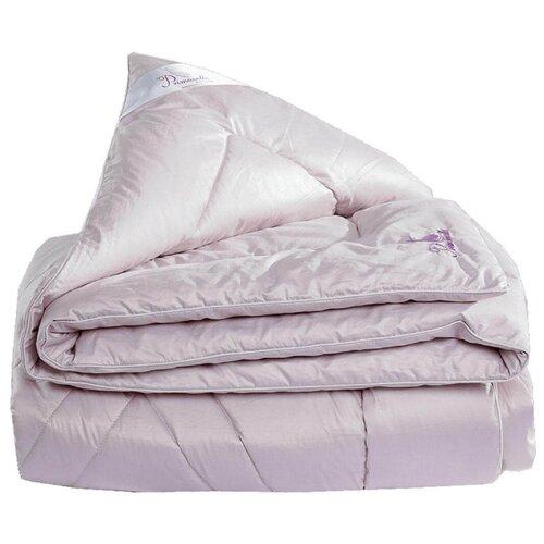 Одеяло Primavelle Camel Premium одеяла primavelle одеяло silver premium цвет серый 200х220 см
