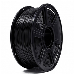 ABS пруток Tiger 3D 1.75 мм черный