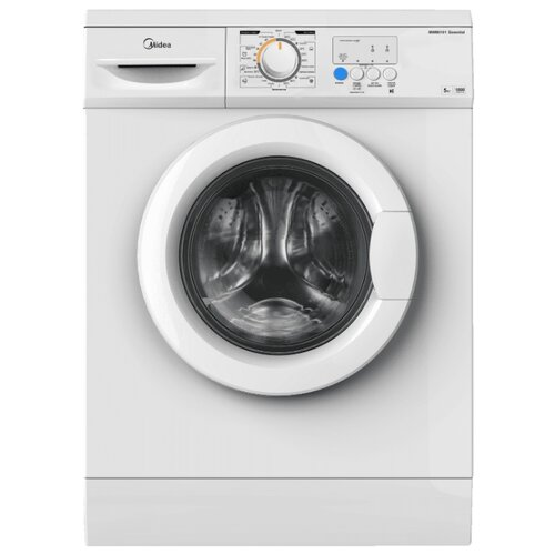 Стиральная машина Midea MWM стиральная машина midea