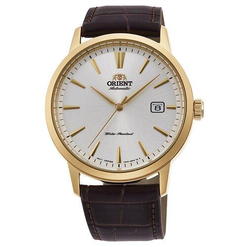 Наручные часы ORIENT AC0F04S наручные часы orient uaan003b