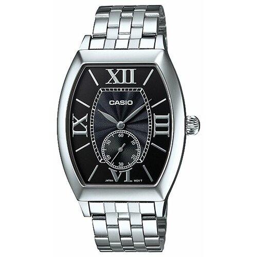 Наручные часы CASIO MTP-E114D-1A casio mtp 1094e 1a