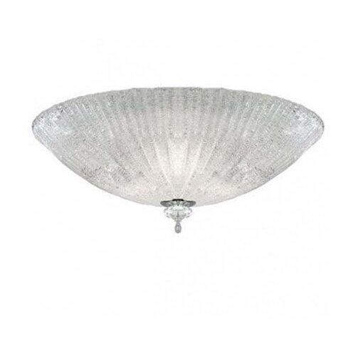 Светильник IDEAL LUX Shell PL6 светильник потолочный ideal lux harem harem pl6