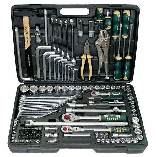 Набор инструментов FORCE набор инструментов force 41391