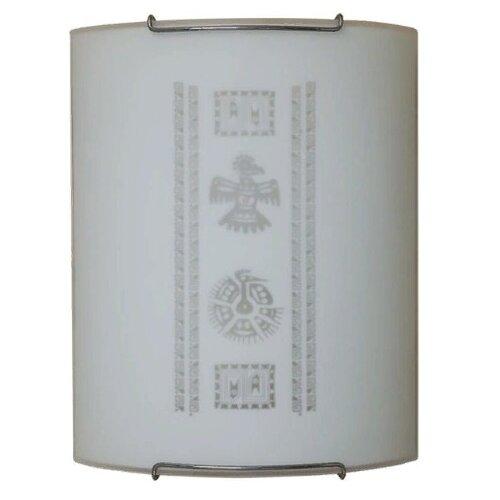 Настенный светильник Citilux светильник настенный citilux cl704401