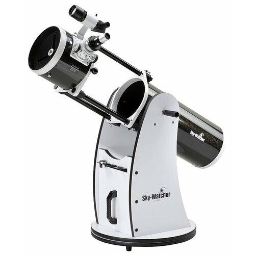 Фото - Телескоп Sky-Watcher Dob 8 200 sky