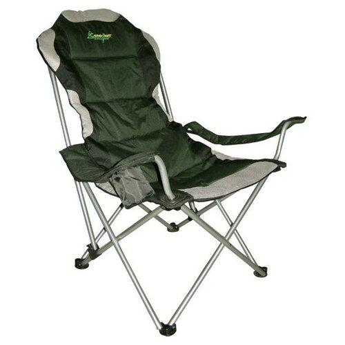 Кресло Canadian Camper CC-152