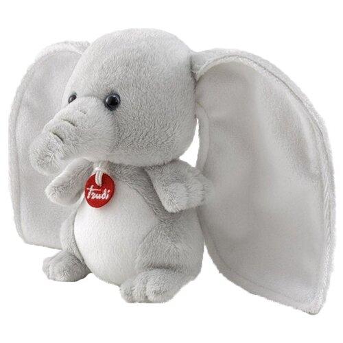 Мягкая игрушка Trudi балдахин baby expert abbracci trudi кремовый нейлон