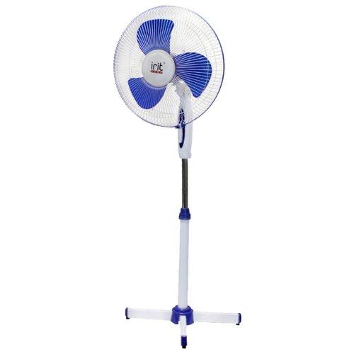 Напольный вентилятор irit IRV 002