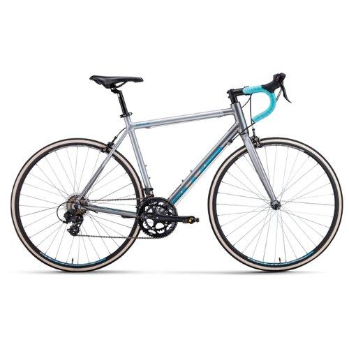 Шоссейный велосипед FORWARD