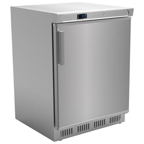 Холодильный шкаф Gastrorag