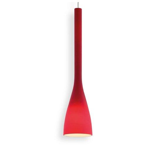 Светильник IDEAL LUX Flut SP1