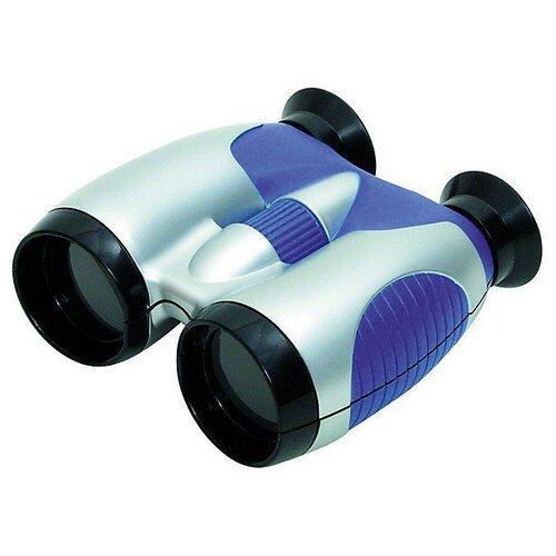 Фото - Бинокль Edu Toys BN016 edu toys телескоп ts057 edu toys
