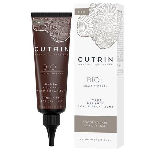 Cutrin BIO+ Hydra Balance