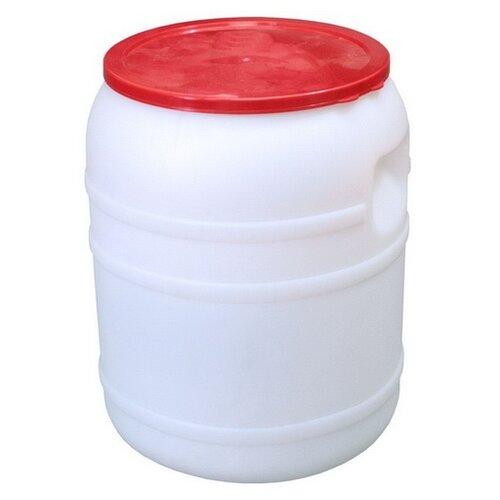 канистра для жидкостей альтернатива бочонок 10 л Канистра Альтернатива М391 35 л