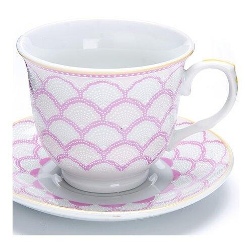 26435 Loraine Чайный сервиз