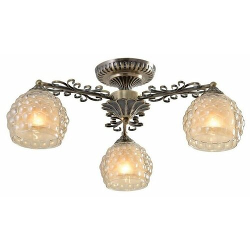 IDLamp ID lamp Bella 285 спот idlamp merrill 350 1a chrome
