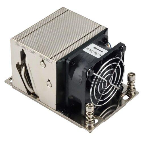Кулер для процессора Supermicro