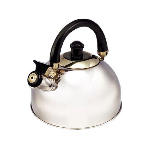Bohmann Чайник BHL-635 35 л чайник со свистком bohmann bhl 6