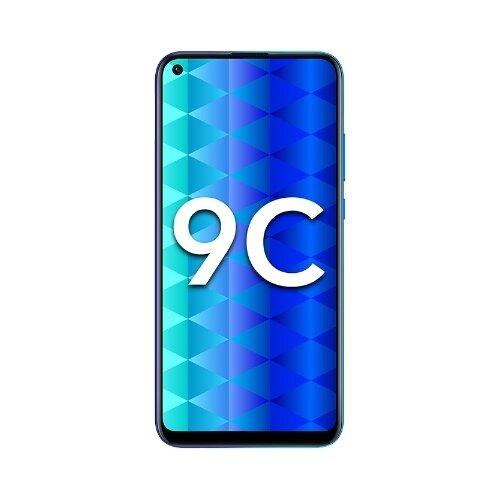 Смартфон Honor 9C смартфон