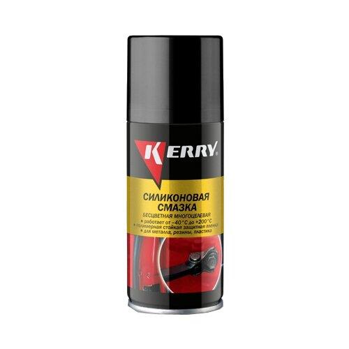 Автомобильная смазка KERRY сумка kerry division bormio mo17125