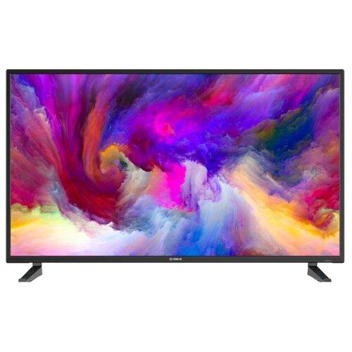 Фото - Телевизор Irbis 40S80FD202B 40 телевизор irbis 20 black 20s31hd302b