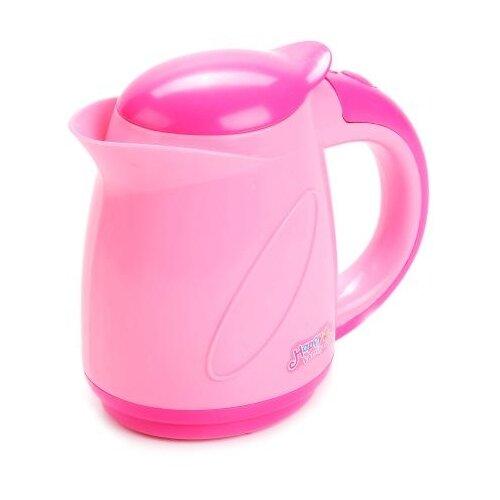 Чайник Shantou Gepai 708-3