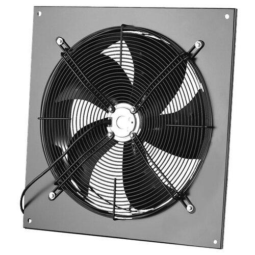 Вытяжной вентилятор Ballu