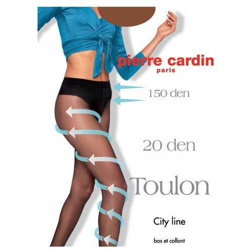 Колготки Pierre Cardin Toulon сапоги pierre cardin pierre cardin mp002xw1hv3p