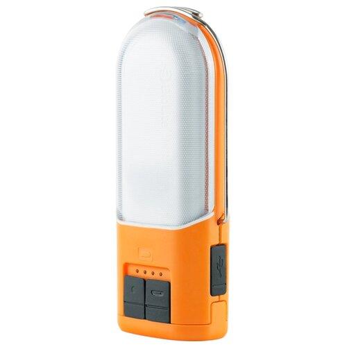 Кемпинговый фонарь BioLite